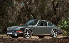Picture 911, Porsche, 1969, 2.2