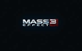Picture saver, carbon, Mass, Effect