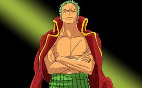 Wallpaper game, anime, One Piece, pirate hunter, oriental, Juichinin no Choushinsei, worst generation, japanese, sword, asiatic, ...