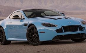 Picture Aston, Martin, V12, Vantage_S_2013