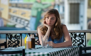 Picture The Best Of Me, The best in me, Liana Liberato, Young Amanda