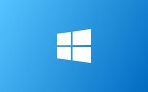 Picture Windows, Logo, Start, 8.1