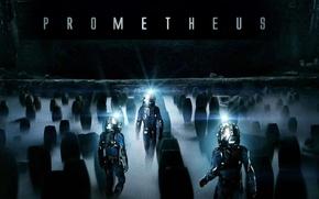 Picture people, fiction, the film, the suit, 2012, Prometheus, Ridley Scott, Prometheus