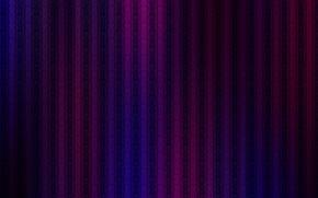 Picture Strip, Wallpaper, Purple, Texture