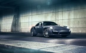 Picture 911, Porsche, Carrera, Turbo, automotive photography