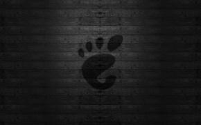 Picture Board, Linux, Gnome