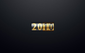 Picture Background, 2010, year