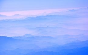 Wallpaper widescreen, day, HD wallpapers, Wallpaper, full screen, background, sky, fullscreen, clouds, day, widescreen, the sky, ...