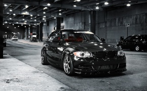 Picture the city, tuning, bmw, BMW, cars, cars, auto wallpapers, car Wallpaper, auto photo, 135i