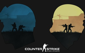 Picture valve, counter strike, CSGO, counter strike global offensive
