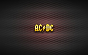 Picture music, wallpaper, rock, logo, texture, classic, AC/DC, Australian band, by remaining Godzilla, formed rock band …