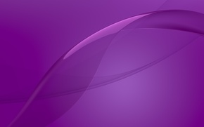 Picture Purple, Sony, Wallpaper, Stock, Xperia, Experience