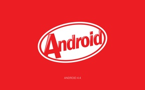 Picture Wallpaper, Android, kitkat, Android 4.4