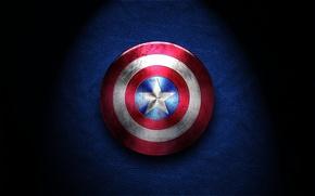 Picture superhero, comic, captain america, captain America