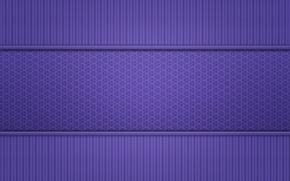 Picture strip, texture, patterns, purple