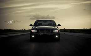 Picture bmw, 335i, 360 forged