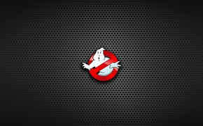 Wallpaper cinema, wallpaper, logo, ghost, movie, Ghostbusters, film, sugoi, hd, poltergeist, paranormal entity, by remaining Godzilla