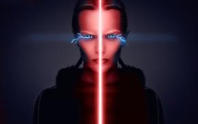Picture Star Wars, Star wars, Darth Leia