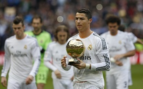 Picture Star, Football, Cristiano Ronaldo, Ronaldo, Cristiano Ronaldo, Player, Ronaldo, FIFA, Celebrity, Best player in the …