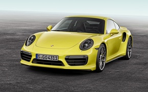 Picture Coupe, Porsche, Porsche, 911, Turbo S, coupe