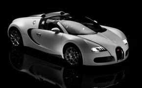 Picture machine, auto, veyron, bugatti
