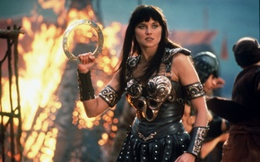 Picture Lucy, Lawless, Lucy, Xena - warrior Princess, Xena: Warrior Princess, Lawless