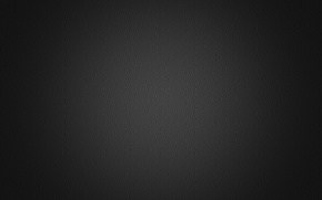 Wallpaper Wallpaper, Surface, Black, elegant background