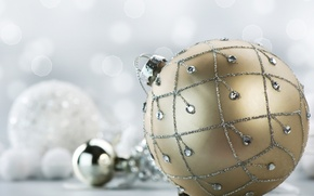 Picture holiday, toy, new year, ball, the scenery, happy new year, christmas decoration, Christmas Wallpaper, christmas …