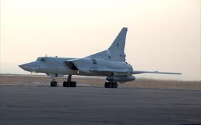 Picture missile, 22m, Tupolev, .Tu