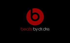 Picture music, music, Dr., dre, beats by dr.dre, beats, doctor, dr., dr.dre, Dre, lable, beats
