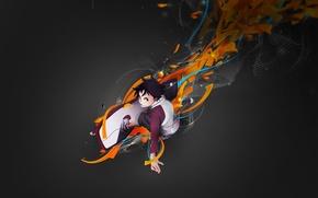 Picture Wallpaper, anime, art