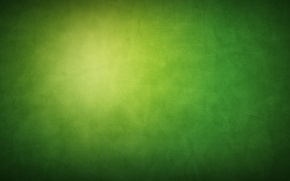 Picture surface, background, green, texture, cover