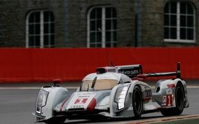 Picture Audi, e-tron, Quattro, Sport