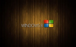 Picture computer, light, color, texture, logo, emblem, windows, twilight, operating system, box