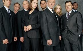 Picture The series, actors, Movies, Alias, Spy