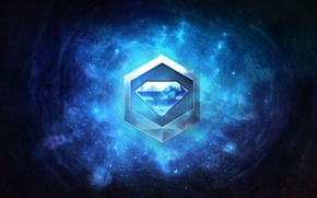 Picture starcraft, diamond league, StarCraft, diamond League, stacraft 2
