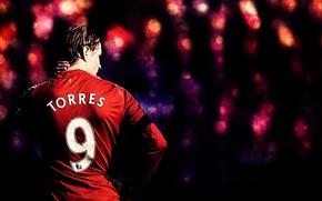 Picture sport, sport, Fernando Torres, Liverpool, clubs, fernando torres football clubs