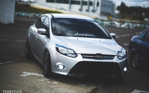 Wallpaper machine, auto, Ford, photographer, auto, photography, photographer, BPAN, Thirteen, bunker