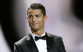 Picture football, sport, Portugal, Cristiano Ronaldo, legend, player, football, CR7, player, champion, Real Madrid, Real Madrid, …