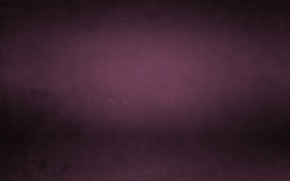 Wallpaper wall, paint, color, texture, purple, shade, grung purple