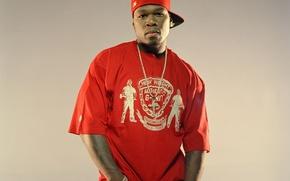 Picture USA, Rap, 50 Cent