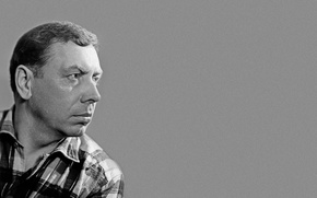 Picture movie, actor, theatre, Anatoly Papanov