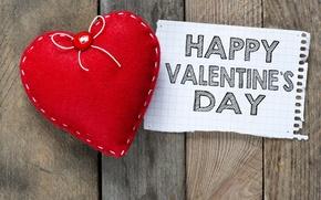 Picture Happy, heart, Valentine's Day, romance, love, romantic, love, heart