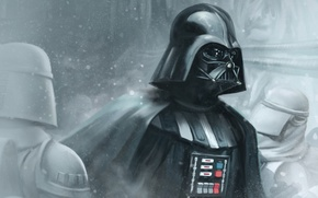 Picture Star Wars, Star wars, Darth Vader, Darth Vader