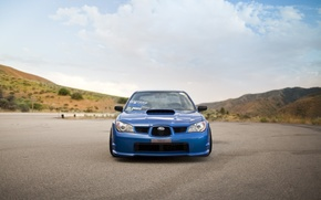 Wallpaper Subaru, cars, auto, wrx, cars walls, wallpapers auto, Subaru impreza