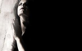 Picture Floor Jansen, Symphonic metal, Neo-classical metal, Progressive metal, ReVamp