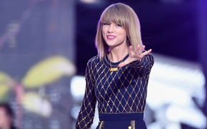 Picture Taylor Swift, Taylor Swift, Good Morning America