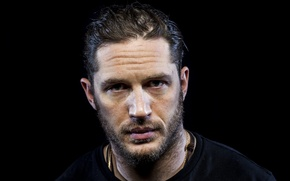 Wallpaper actor, Tom Hardy, male, Tom Hardy, man