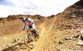 Picture sport, bike, biking