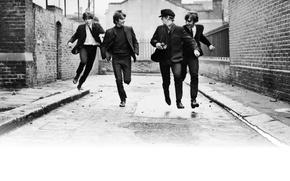 Picture music, The Beatles, The Beatles, Beatles, Legend, talent, great, Ringo Star, George Harrison, John Lennon, …